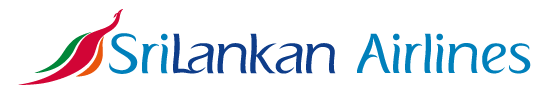 Srilankan Air