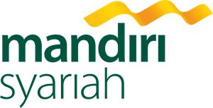 Bank Syariah Mandiri