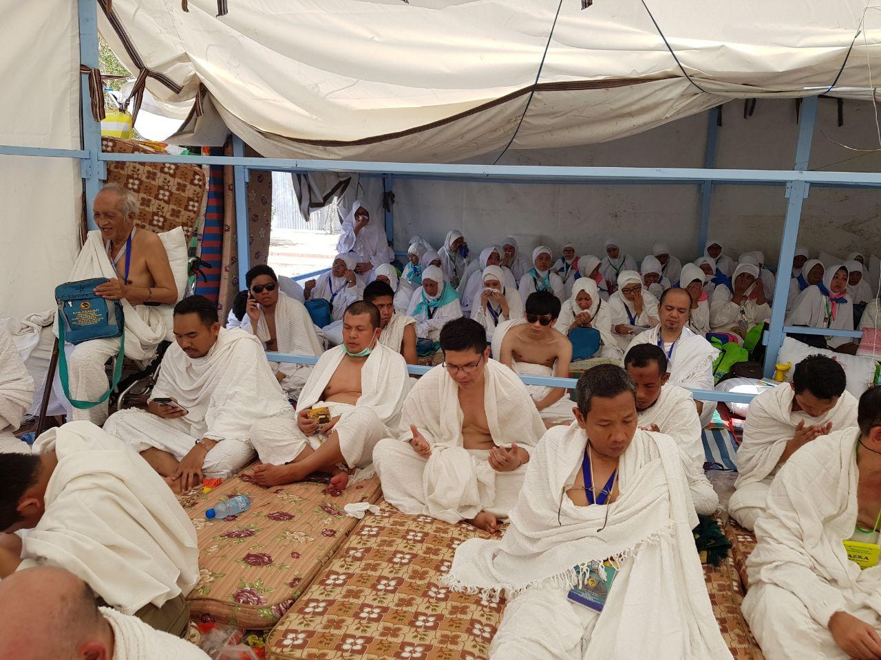 Haji 2017