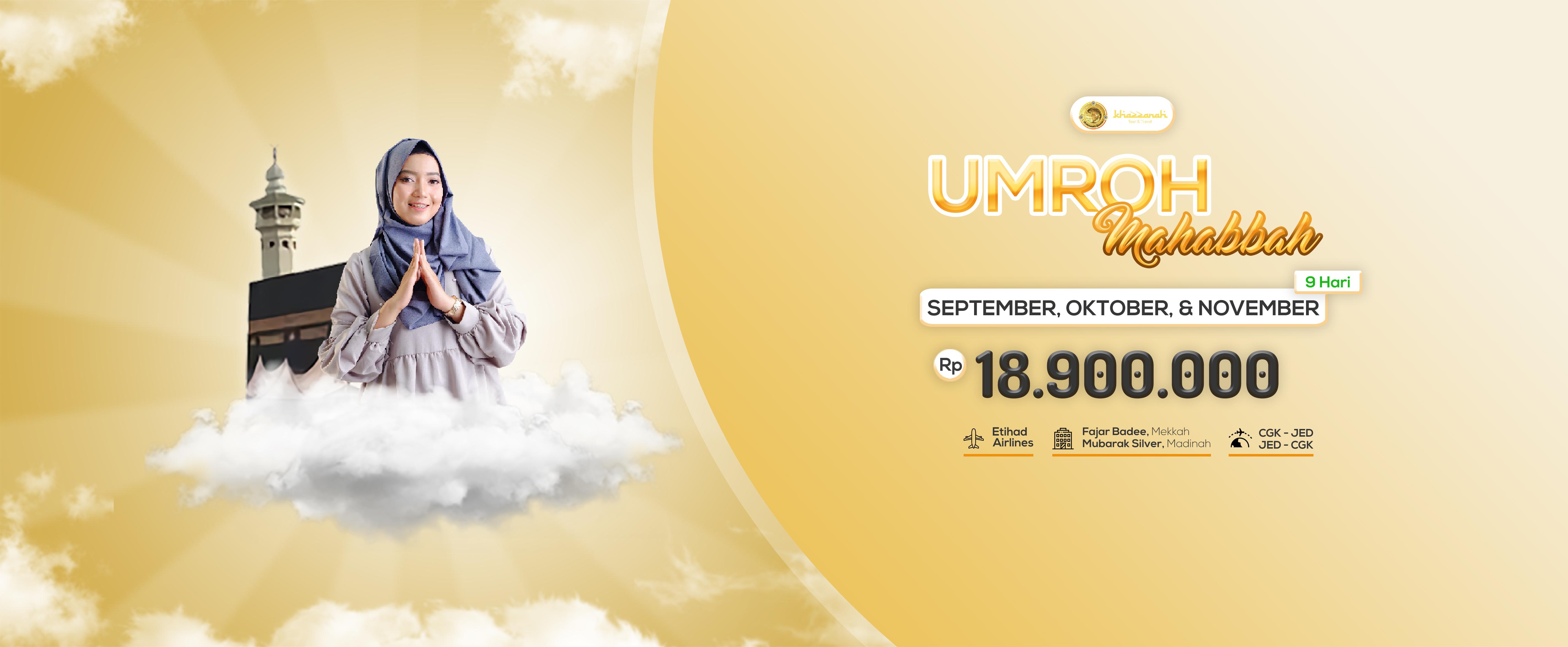 UmrohPromo2021