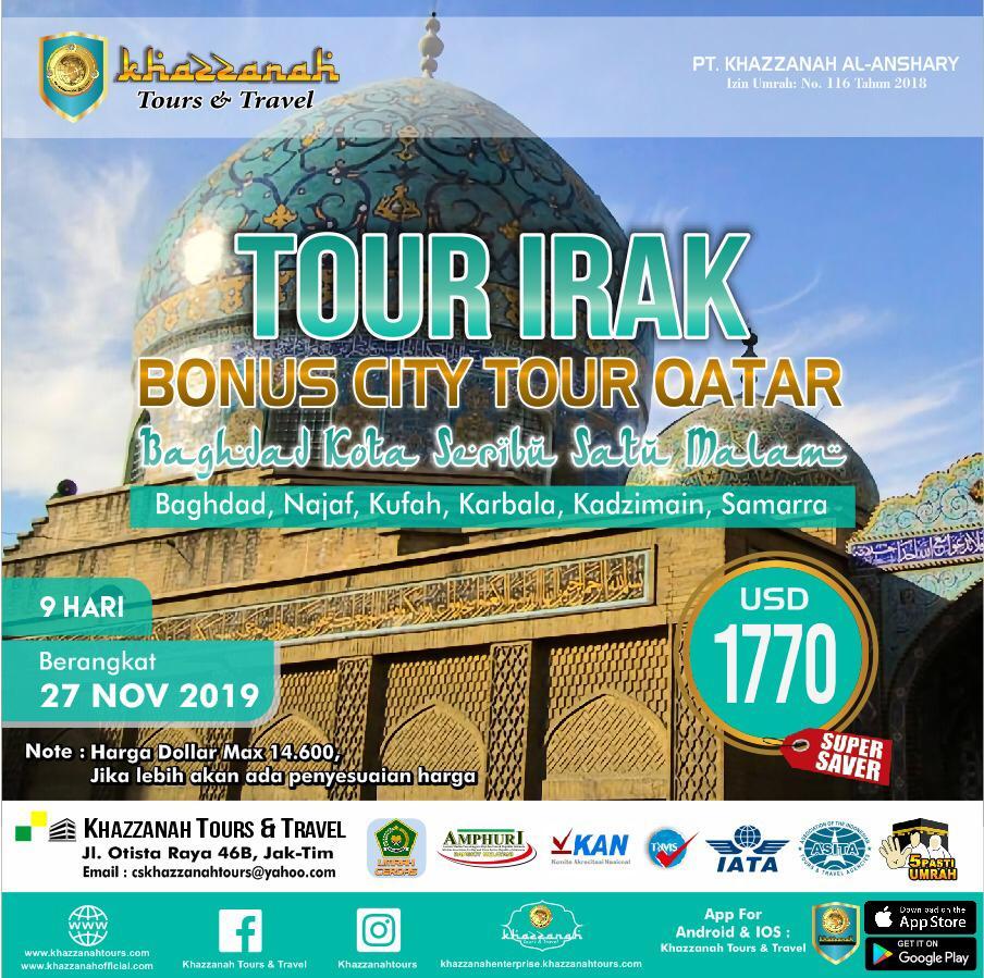 tour singapore tour singapore 3d2n free easy 1