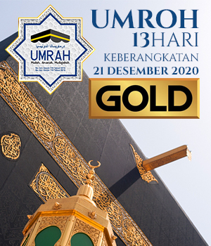 gold umroh reguler 9 hari by saudia 21 des 2020 dec 2020