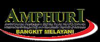 AMPHURI