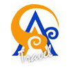 Arofah Travel Mandiri