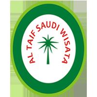 PT AL TAIF SAUDI WISATA