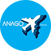 Anago Travel