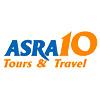 Asra 10 Tour