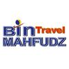 Bin Mahfudz Travel
