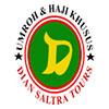 Dian Saltra Tours