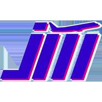Jaya Megah Tour