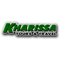 KHARISSA TOURS