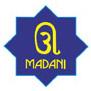 Madani Tours