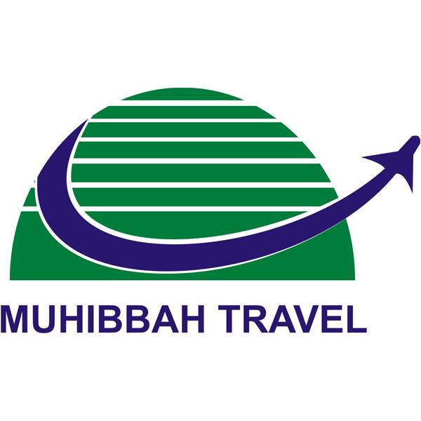 Muhibbah Travel
