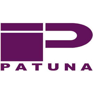 PATUNA Travel