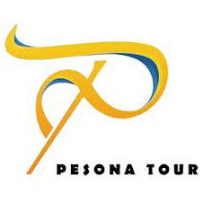 PESONA TOUR
