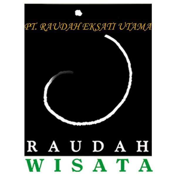 RAUDAH WISATA