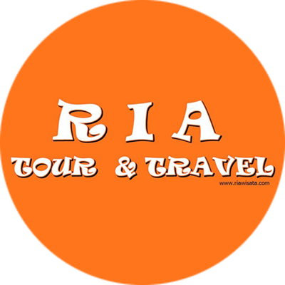 RIA TOUR