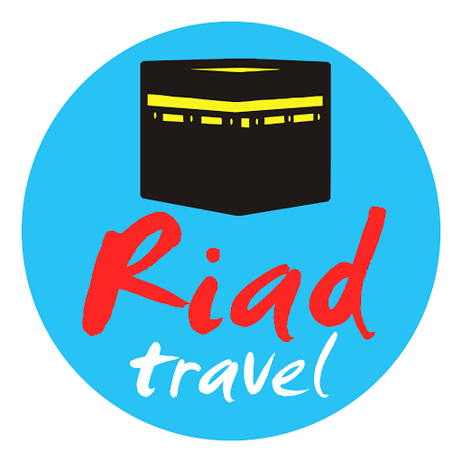 Riad Travel