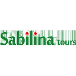 Sabilina Tours