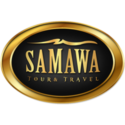 SAMAWA TRAVEL