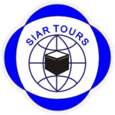 Siar Travel