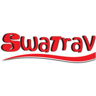 SwaTrav