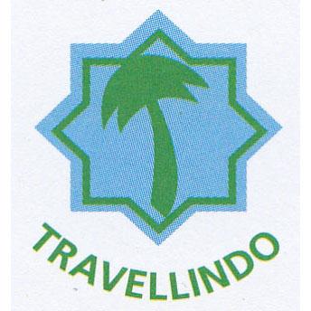Travelindo Tour