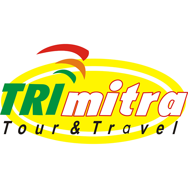 TRImitra Travel
