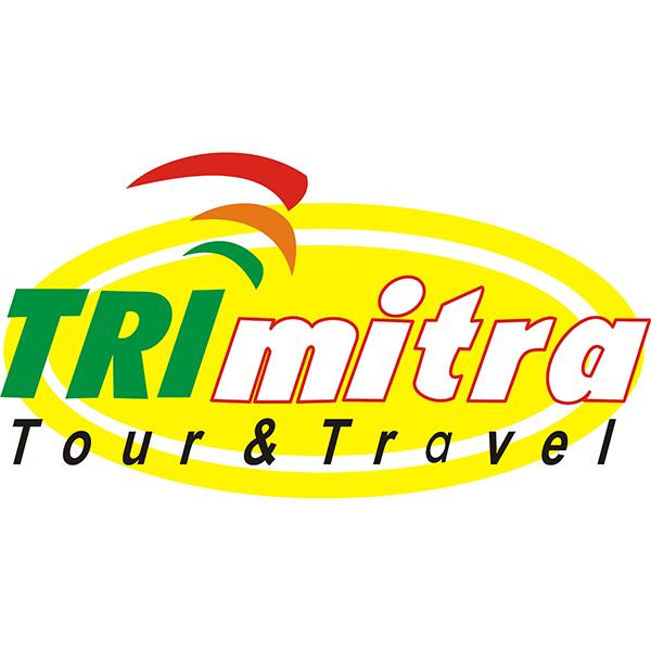 TRImitra Travel