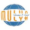 Mulya Tours & Travel