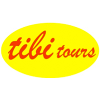 Tibi Tours