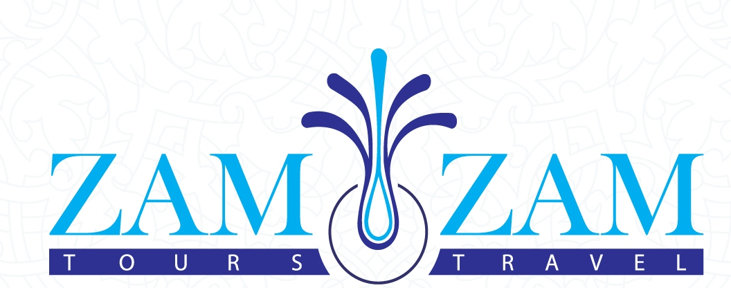 ZAMZAM Travel