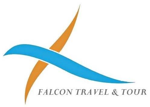 FALCON TRAVEL & TOURS SDN BHD