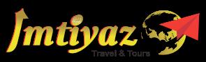 IMTIYAZ TRAVEL & TOURS SDN BHD