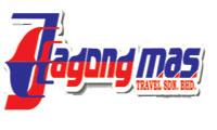 JAGONG MAS TRAVEL SDN BHD