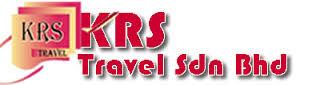 KRS TRAVEL SDN BHD