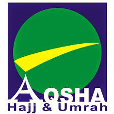 AL AQSHA TRAVEL