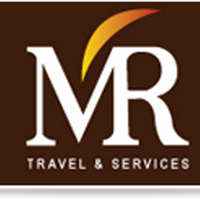 MR TRAVEL & SERVICES SDN BHD