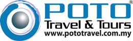 POTO TRAVEL & TOURS SDN BHD