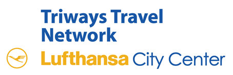 TRIWAYS TRAVEL NETWORK (M)