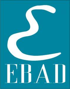 Ebad Wisata