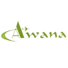 Awana Travel