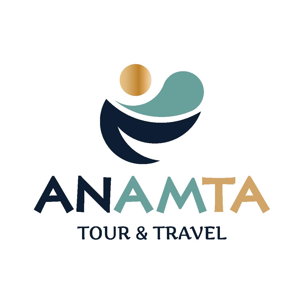 ANAMTA