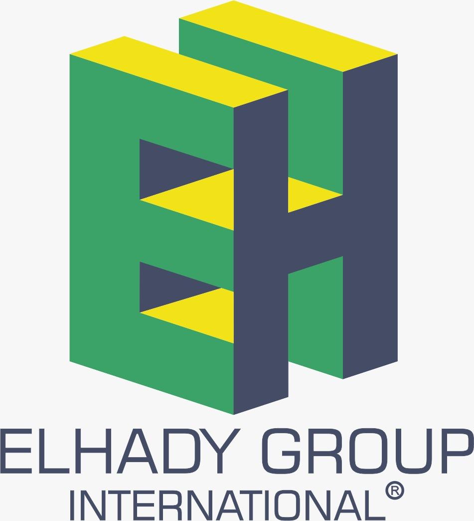 PT ELHADY GRUP INTERNASIONAL