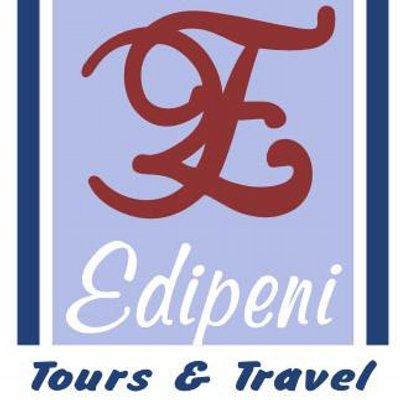 PT. Edipeni tour & travel