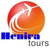 Henira Tours
