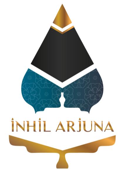 Inhil Arjuna