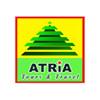 Atria Tours